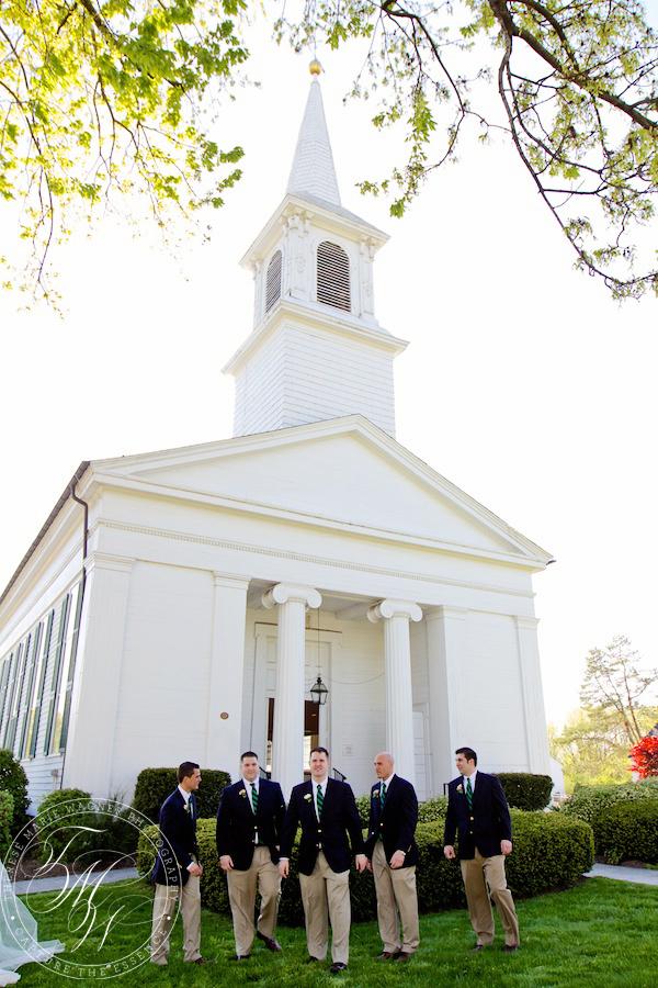 pluckemin-presbyterian-church-weddings.jpg