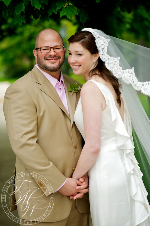 nj-weddings-artistic-wedding-photography.jpg