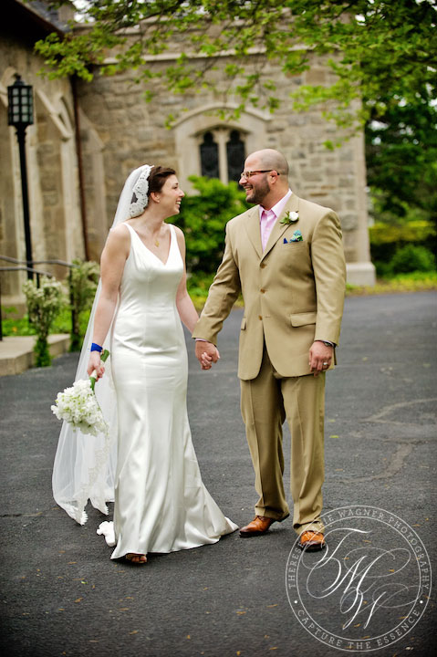 st-george's-by-the-sea-episcopal-church-weddings.jpg
