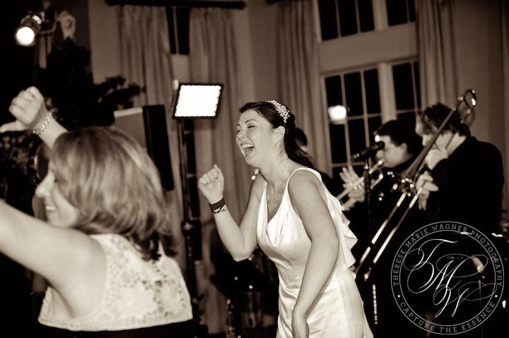navesink-country-club-wedding.jpg