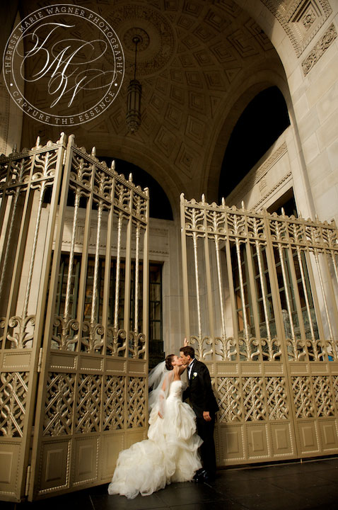 nyc-weddings-romantic-imagery.jpg