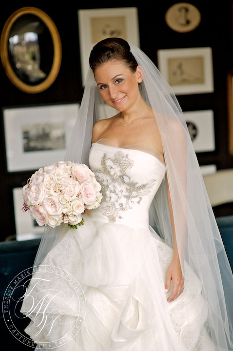 eventi-hotel-weddings-nyc.jpg