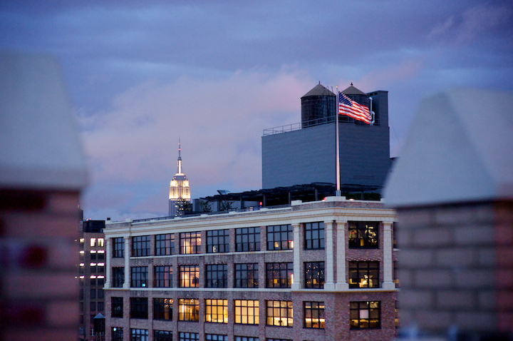 Tribeca-Rooftop-weddings-nyc.jpg