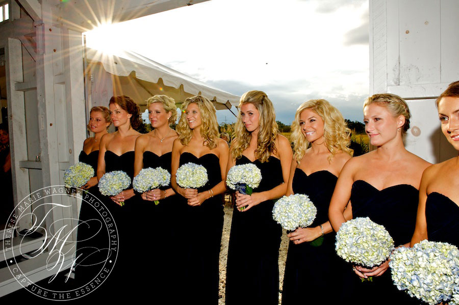 bonnet-island-estate-weddings.jpg