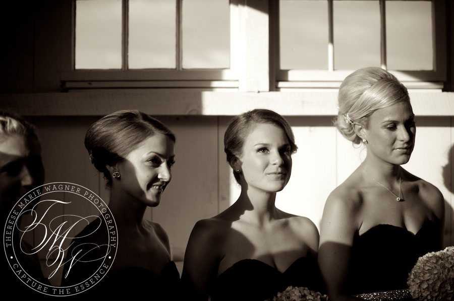 Photojournalistic-wedding-photographer.jpg