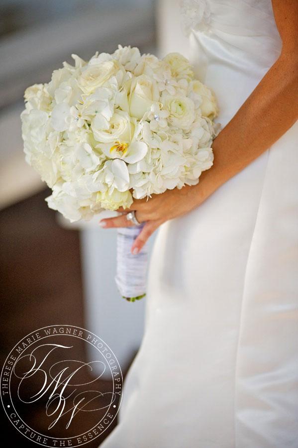 nj-weddings-bridal-portraits.jpg