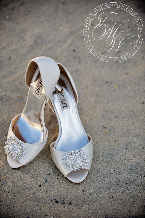 nj-weddings-beach-wedding-photography.jpg