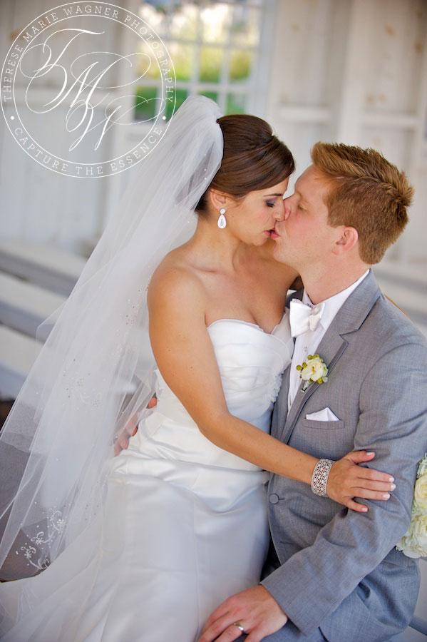 bonnet-island-estate-weddings.jpg