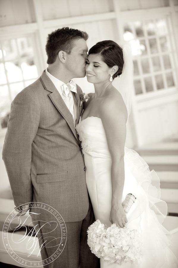 Photojournalistic-wedding-photographer.jpg