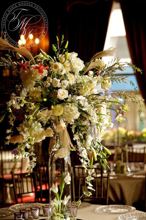 Metropolitan-club-weddings-nyc.jpg