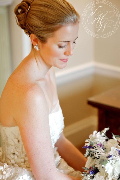 nyc-weddings-bridal-portraits.jpg