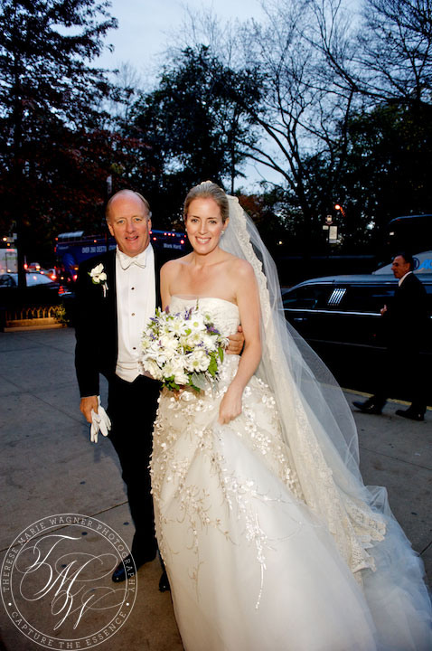 the-church-of-heavenly-rest-nyc-weddings.jpg