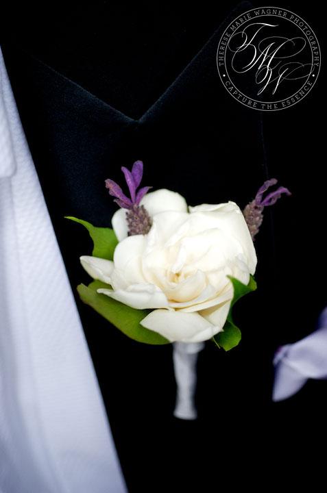 nyc-weddings-artistic-wedding-photography.jpg