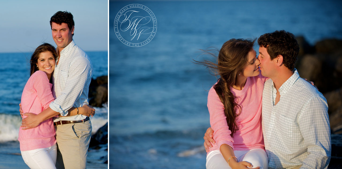 engagement-photography-nj.jpg