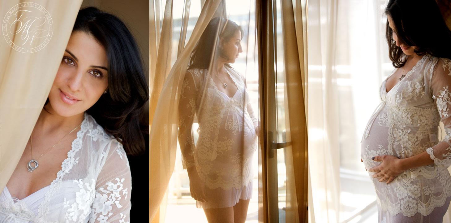 NJ-Maternity-Photography.jpg