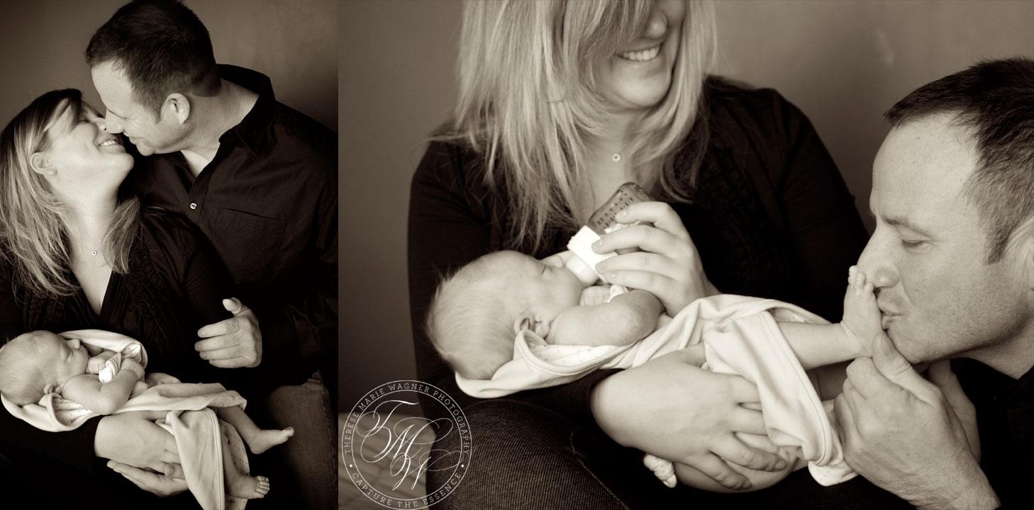 NJ-Baby-Photography.jpg