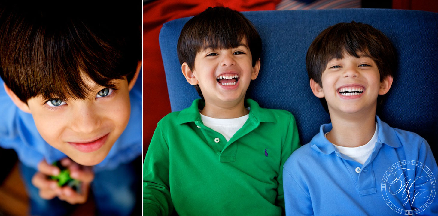 NJ-kids-Photography.jpg