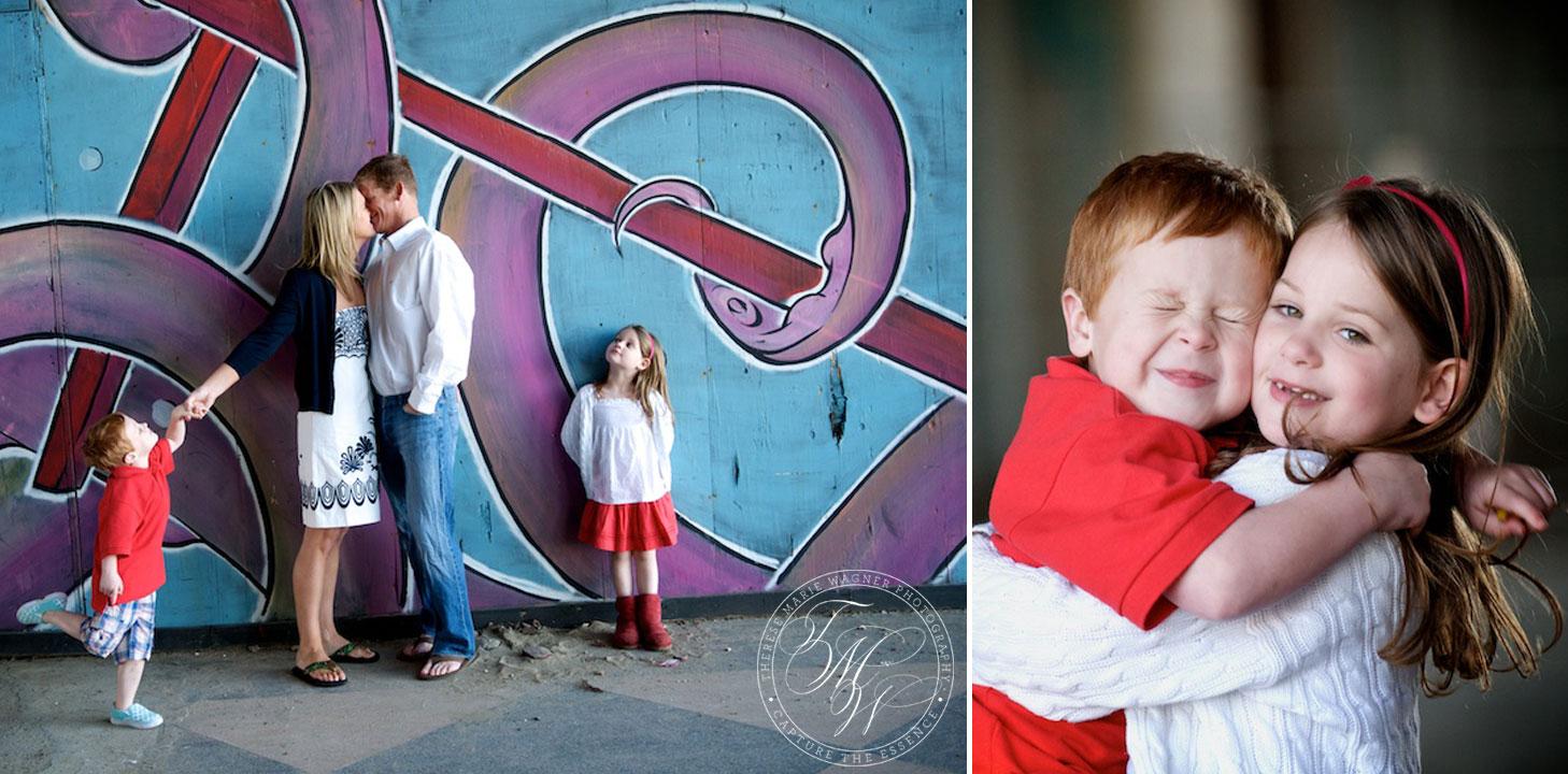 NJ-family-Photography.jpg