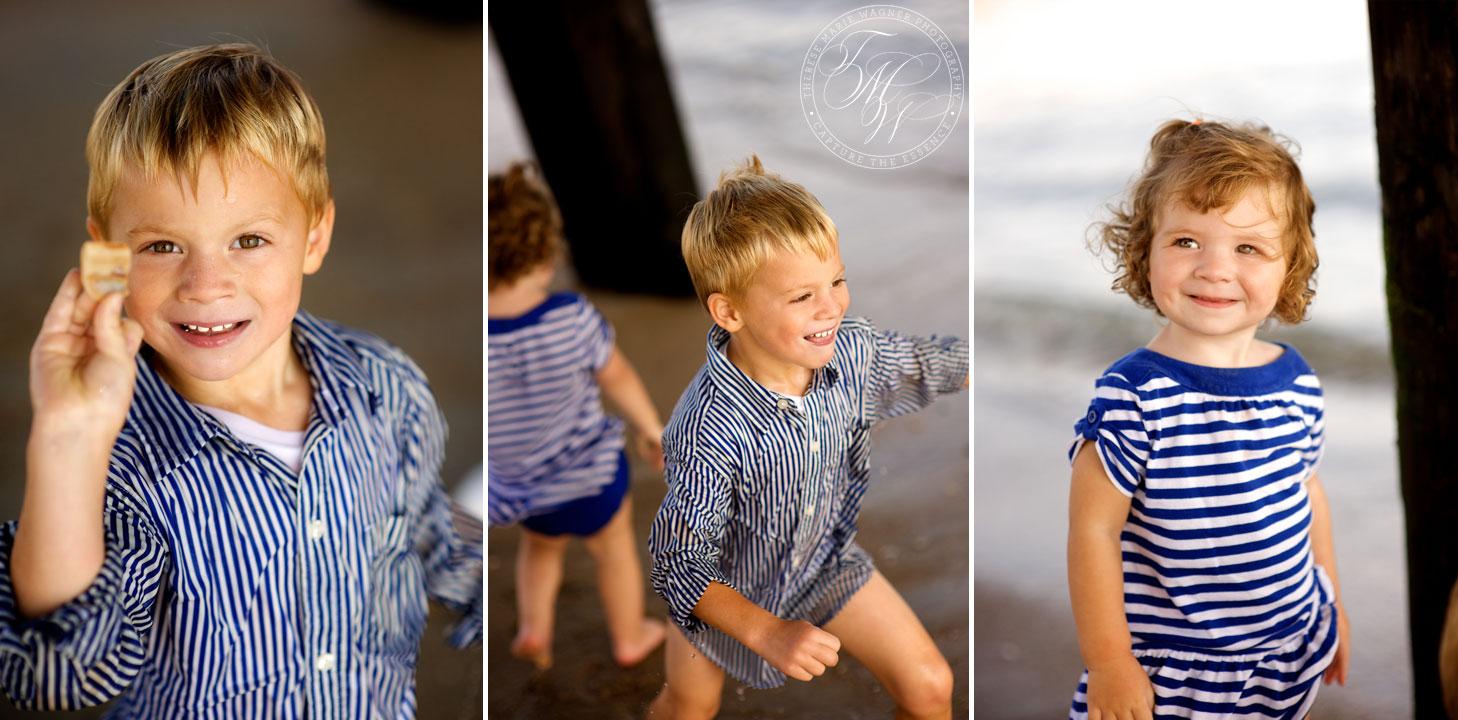 beach-photography-family-nj.jpg