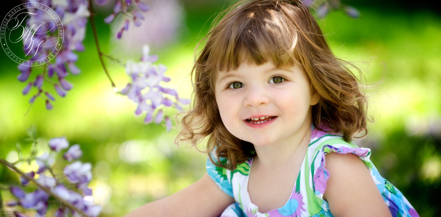 childrens-photography-nj.jpg