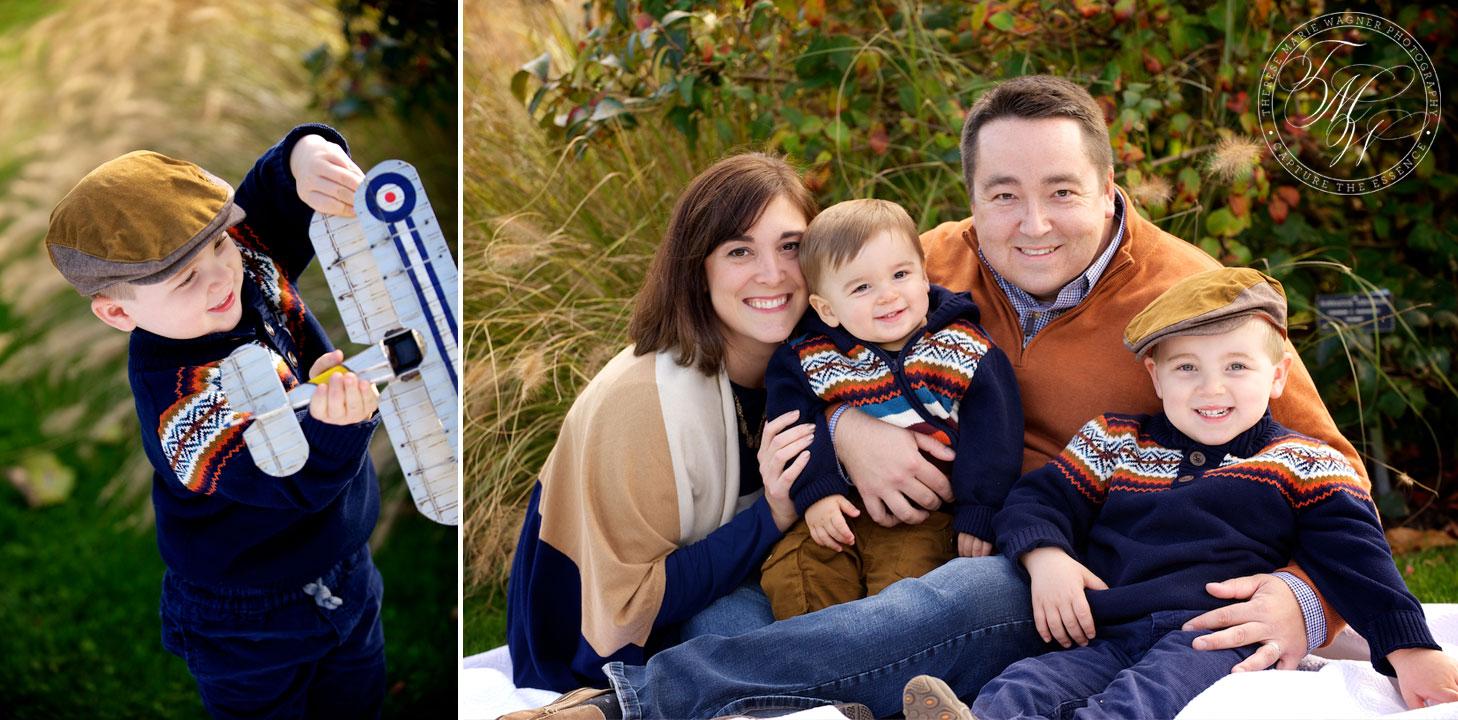 family-photography-nj.jpg