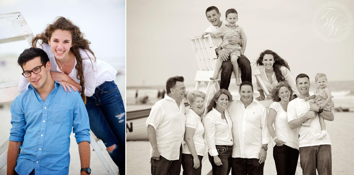 beach-family-photography-nj.jpg