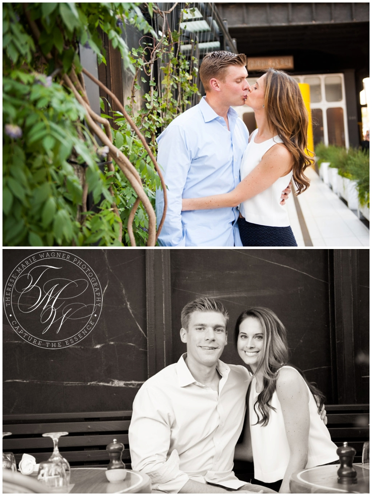 Byrnes_Engagement_0013.jpg