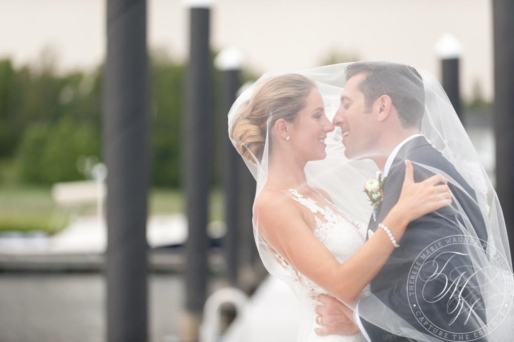 NJ Beach Weddings