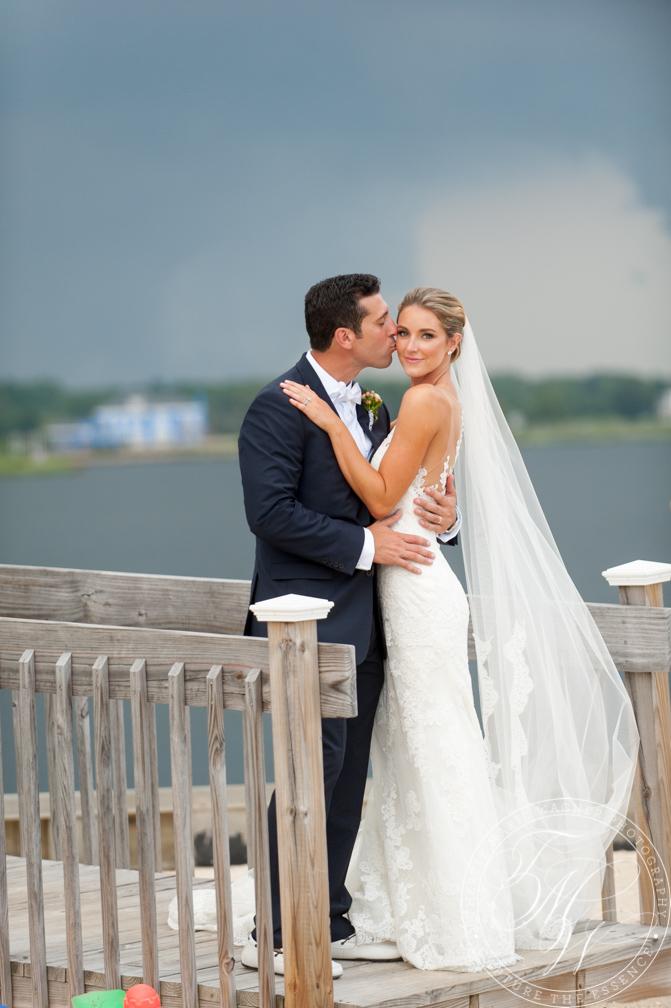 Country Club Weddings