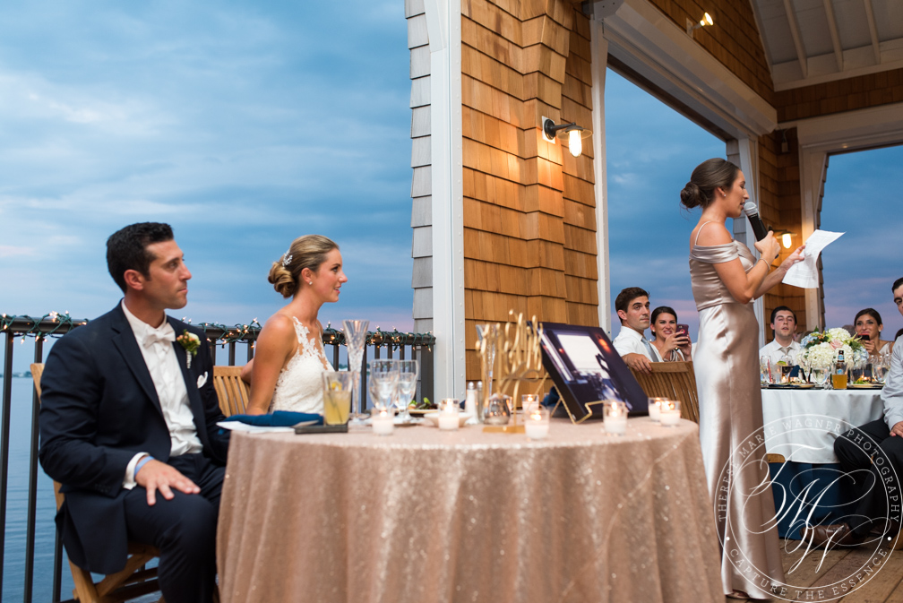 Monmouth County Weddings