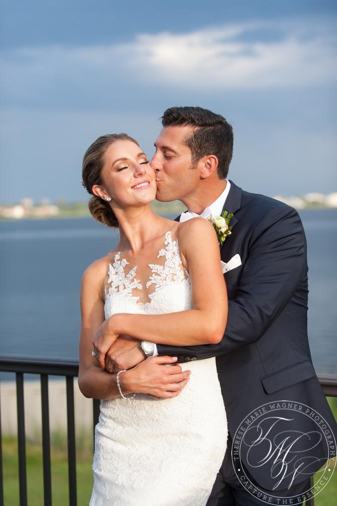 Rumson NJ Weddings