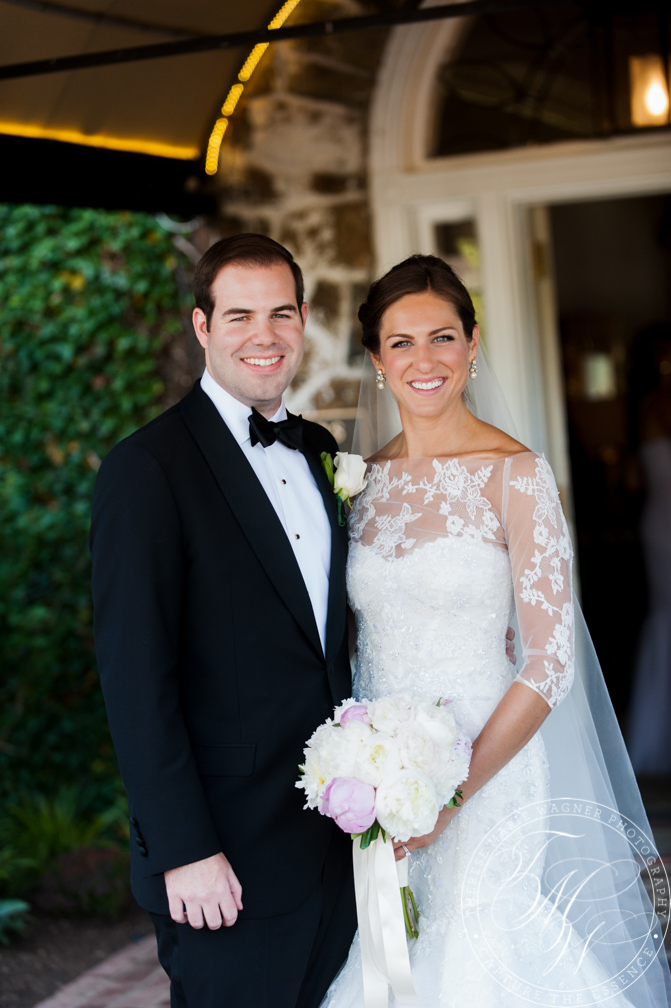 NJ Wedding Photography Couple Photos