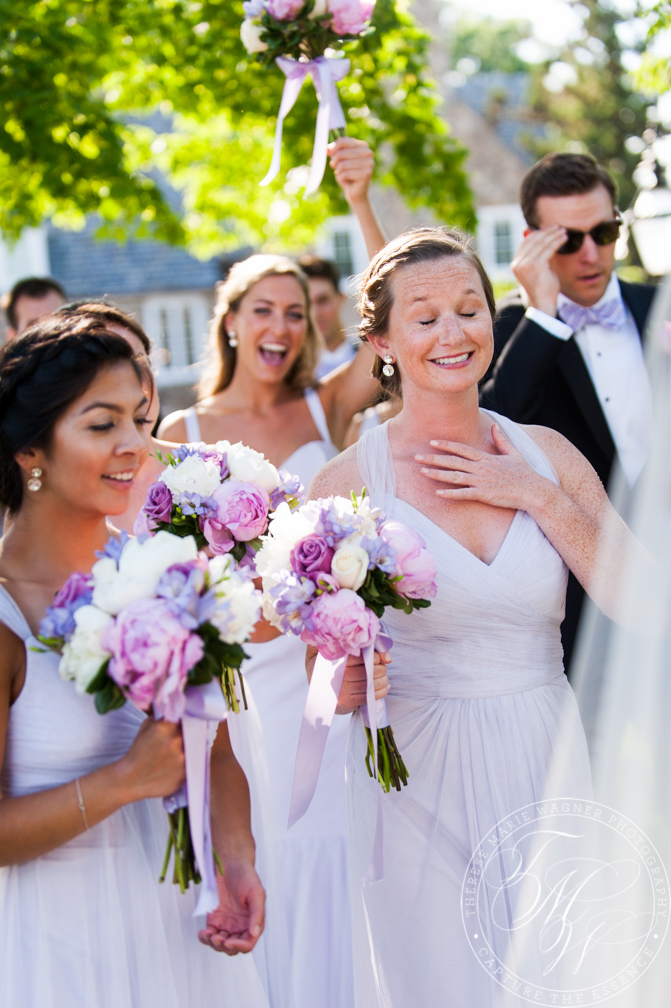 NJ Wedding Photographyv