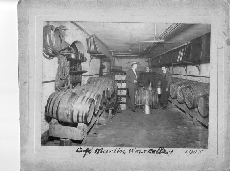 barrelroom.jpg