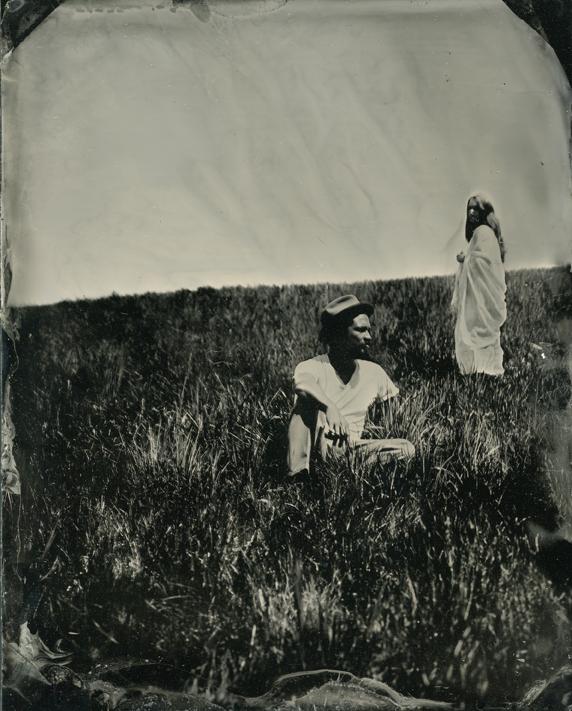 PHOTO BY LAUREN OF BONNIE & LAUREN