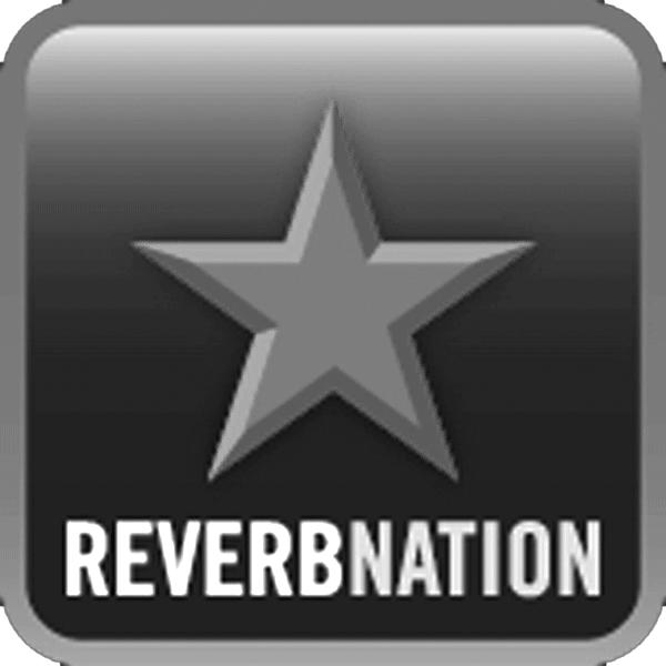 reverbnation.png