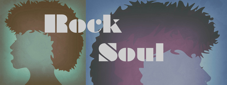 rocknsoulcover1_1.jpg