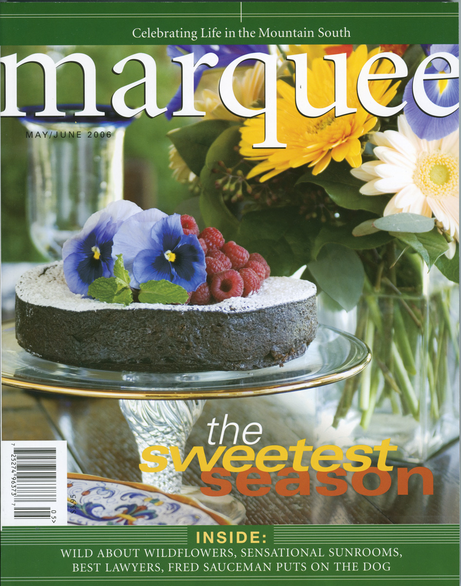 Marquee-cover.jpg