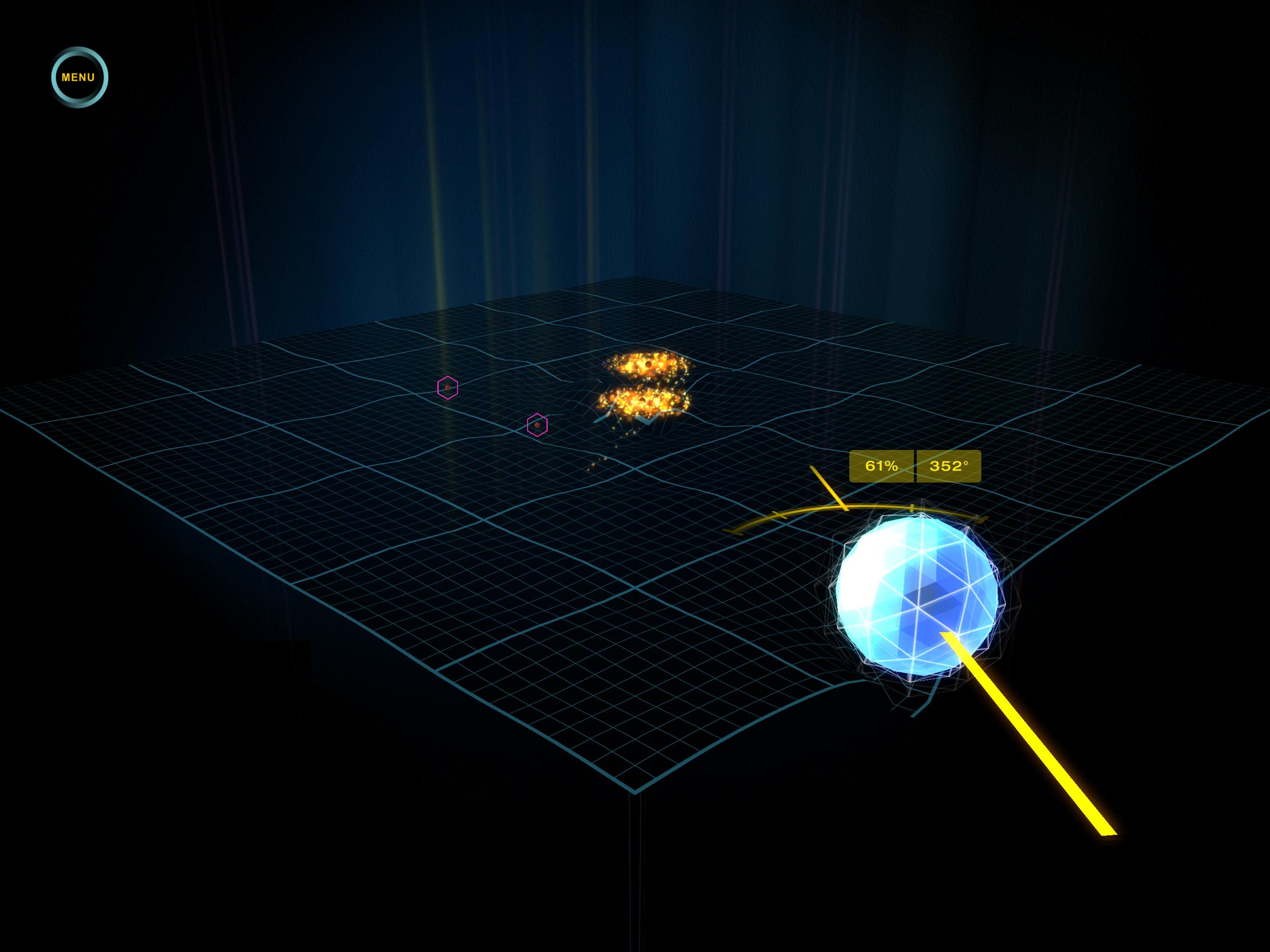 pro-screenshot-02.PNG