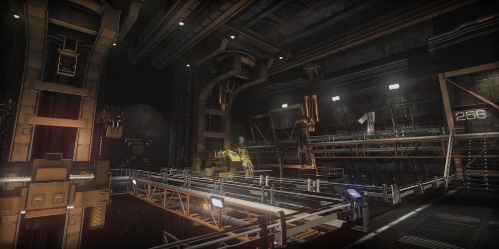 Mechlab - Video Version