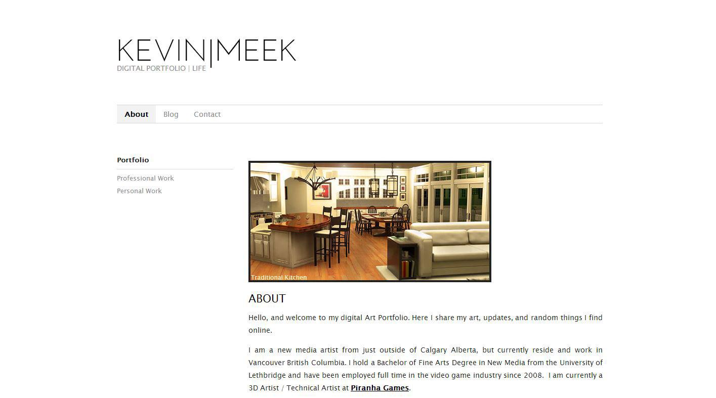 website_01.jpg