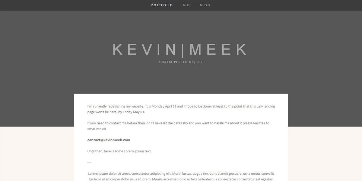 website_02.jpg