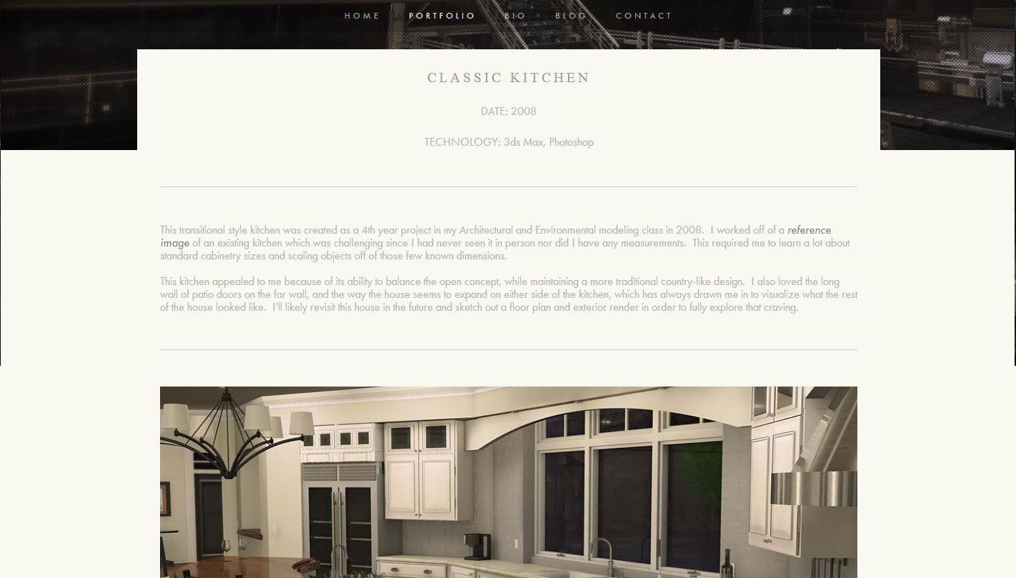 website_07.jpg