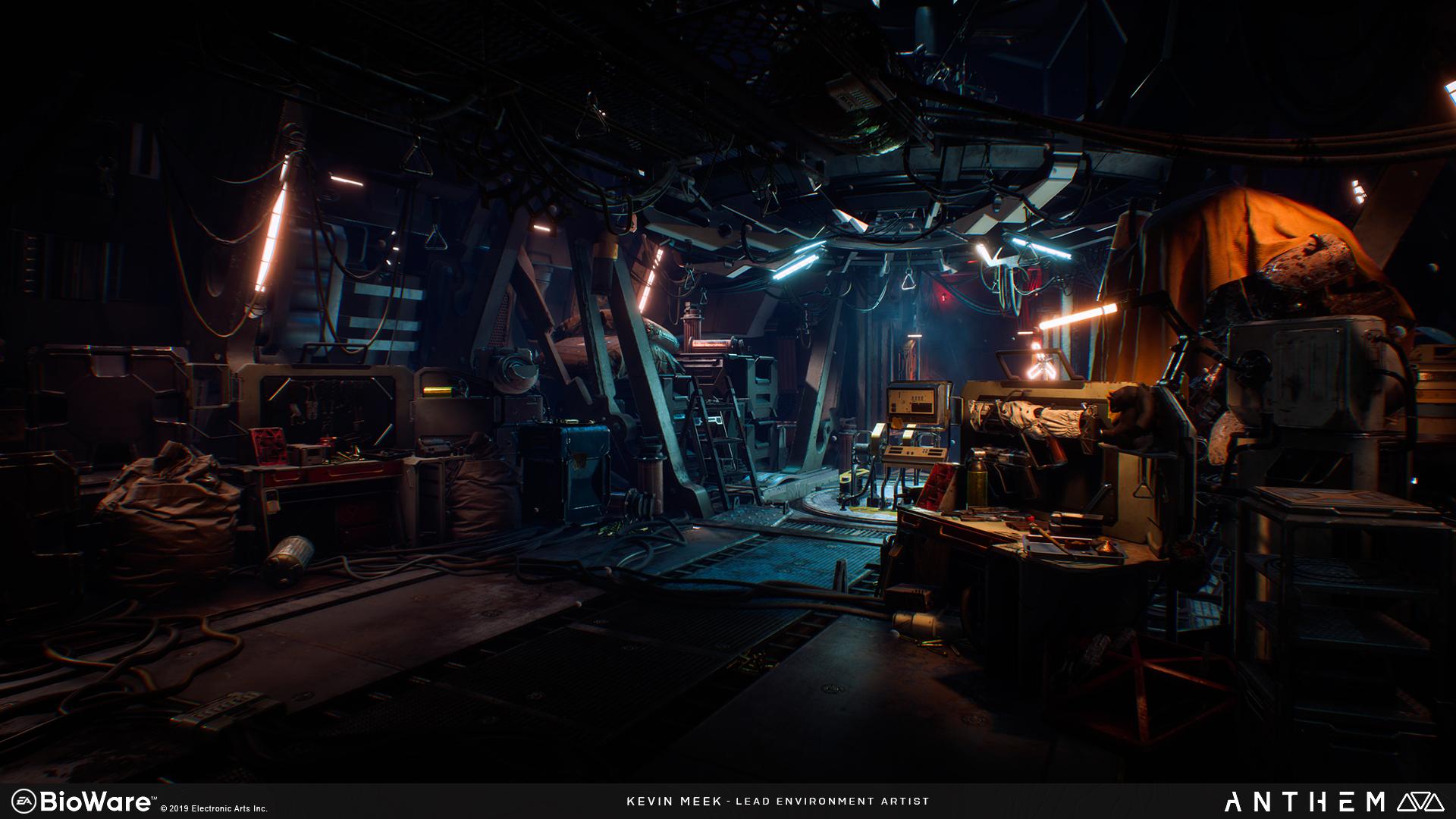 kevin-meek-kmeek-striderint-cargobay-02 (1).jpg