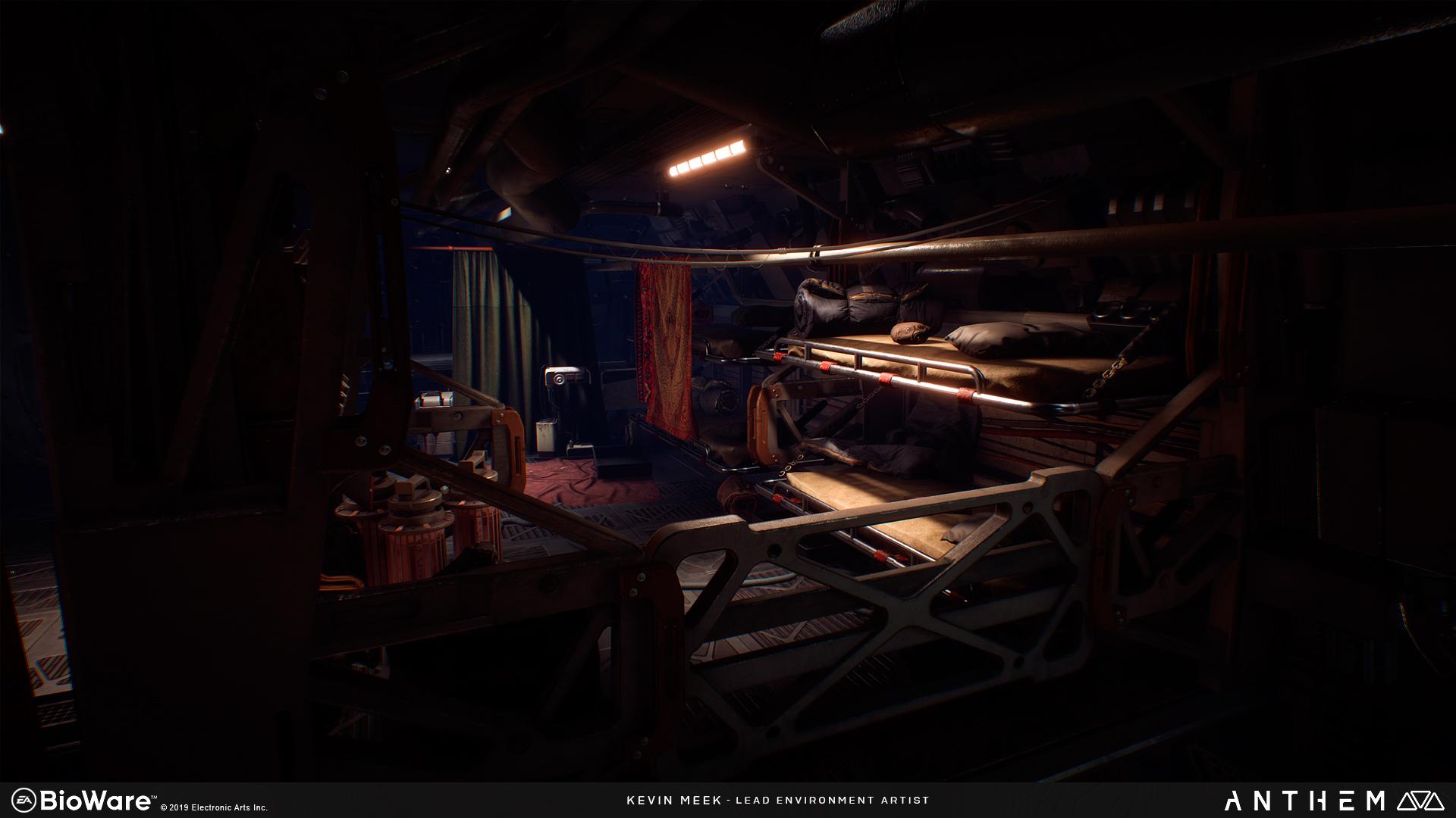 kevin-meek-kmeek-striderint-bunkroom-01.jpg