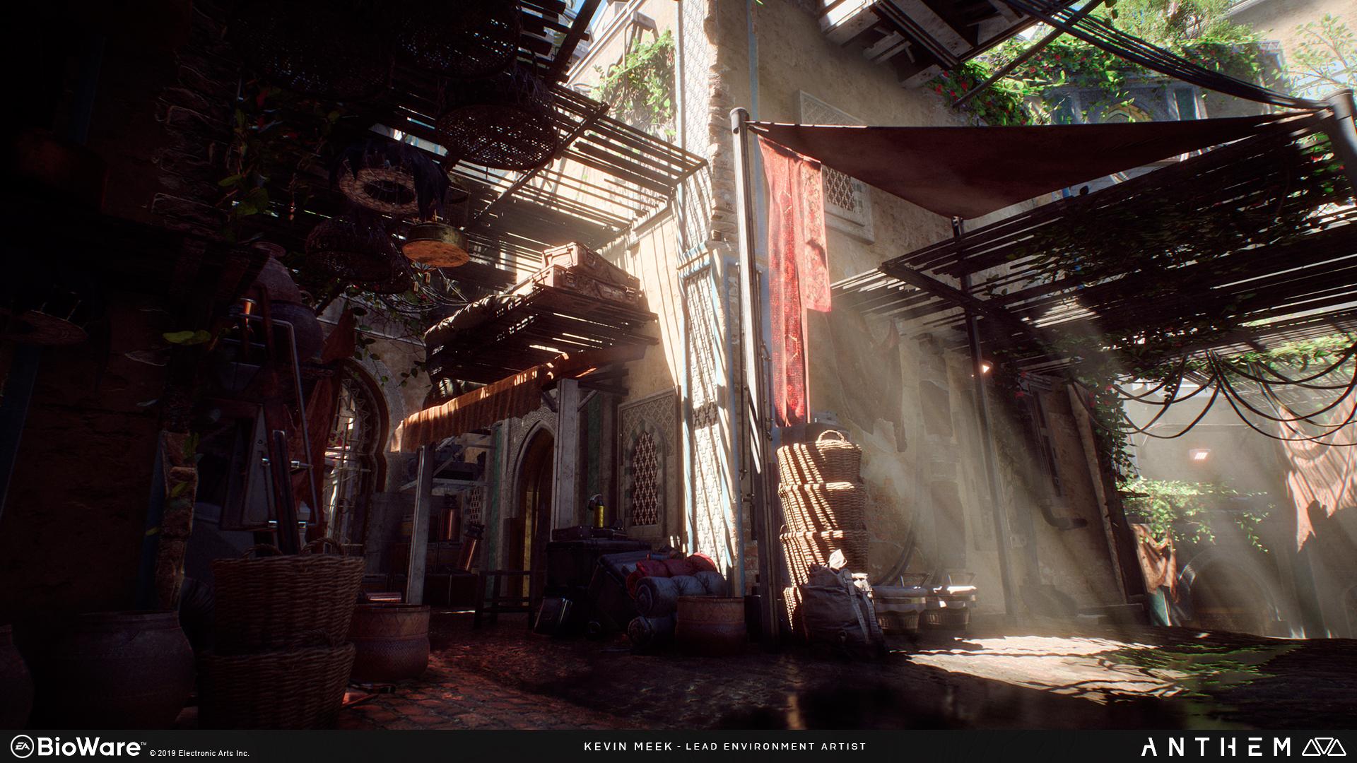 kevin-meek-kmeek-tarsis-alley-03.jpg
