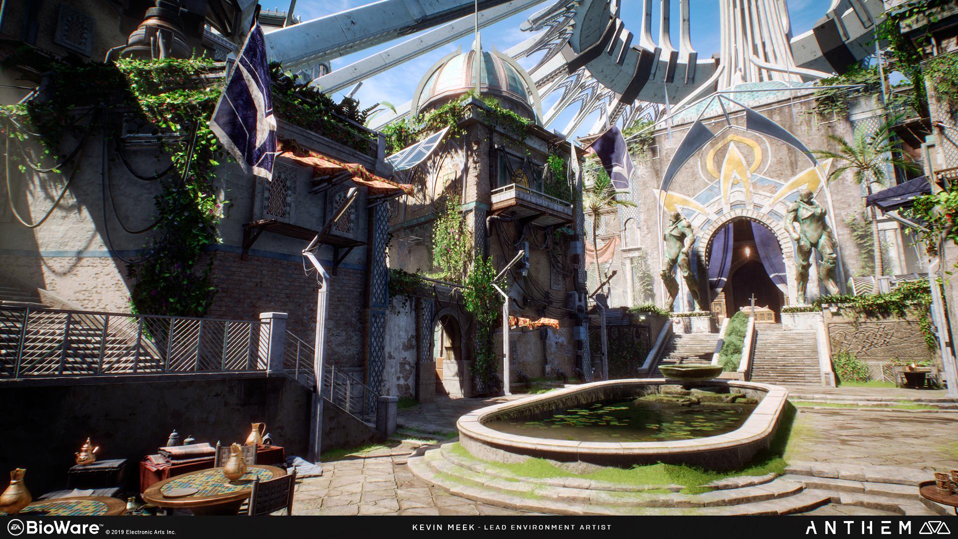 kevin-meek-kmeek-tarsis-courtyard-01.jpg