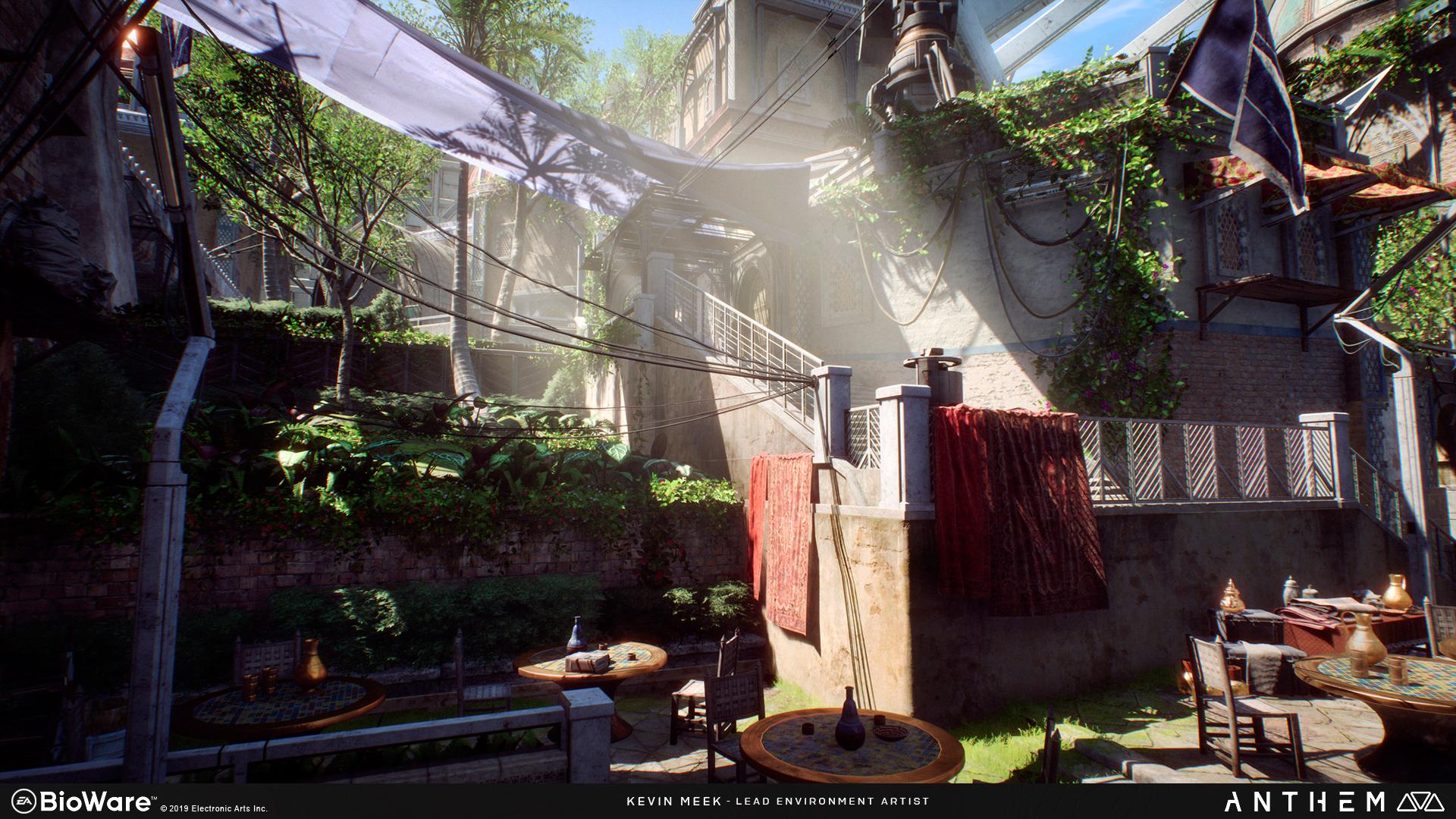kevin-meek-kmeek-tarsis-garden-01.jpg
