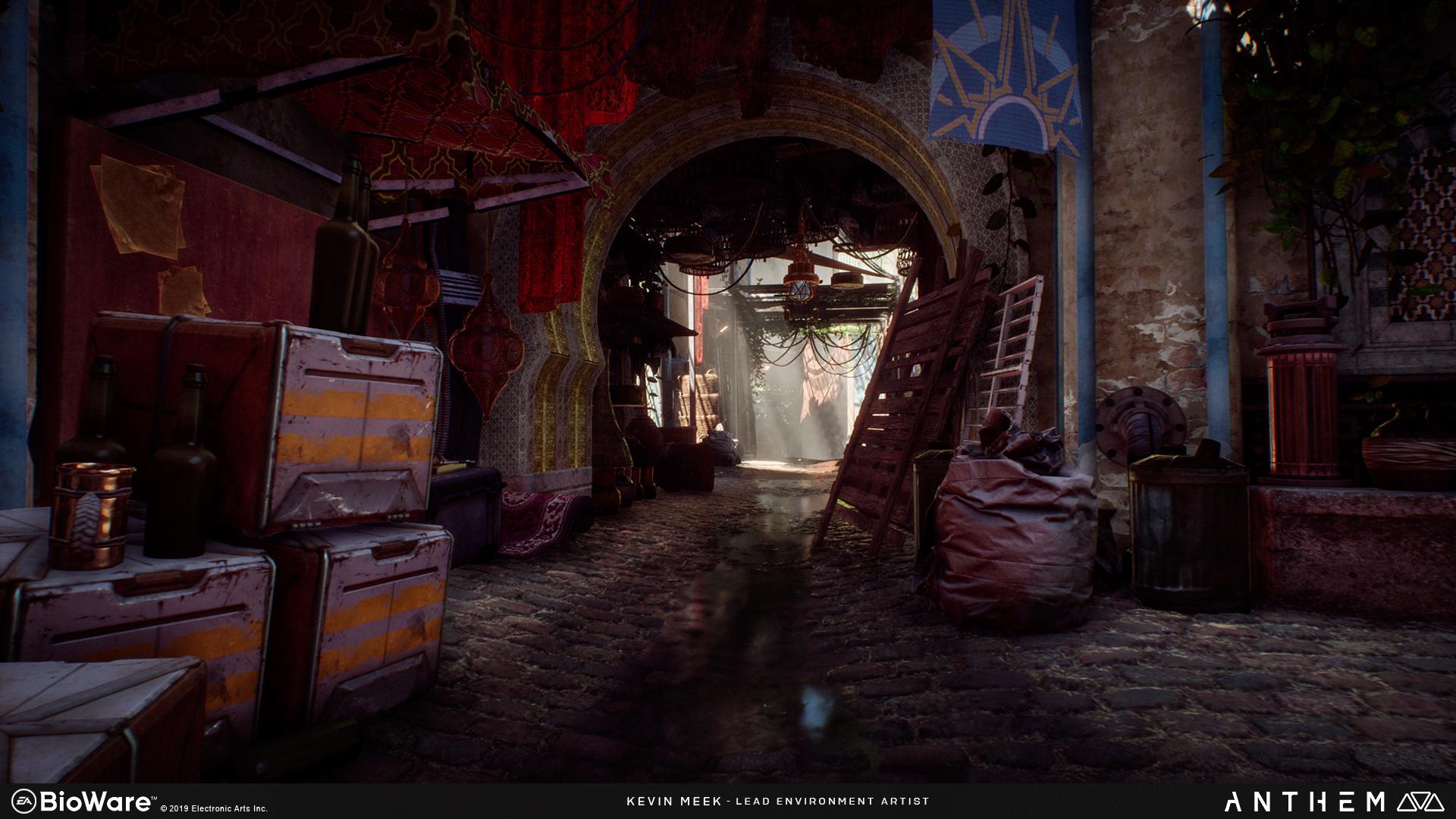 kevin-meek-kmeek-tarsis-alley-02.jpg