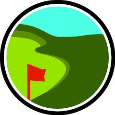 Friends of Bobby Jones Golf Club